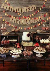 fall-wedding-inspiration-3-10052014ak